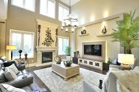 lounge lighting. Full Size Of Decorating Living Area Lights Light Fittings For Lounge Rooms  Lighting Design Bright Lounge Lighting