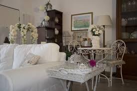 Tavoli shabby chic milano: tavolo da soggiorno classico tavolino