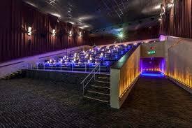 cinepolis vip cinemas seasons mall magarpatta city hadapsar multiplex cinema halls in pune justdial