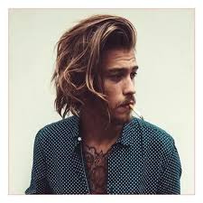 Surfer Hairstyles For Men Pictures On Short Surfer Hairstyles For Men Hairstyles For Men