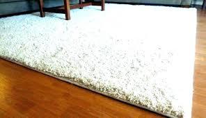 rug white large size of area rugs wonderful flokati 8x10