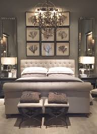 mirrored furniture room ideas. 30 must see bedroom furniture ideas and home decor accents mirrored room