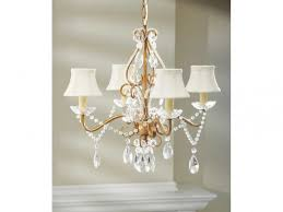 beautiful images of mini chandelier lamp shade for lighting decoration design ideas endearing image of