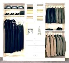 closets by design toronto reviews best closet systems awesome small organizer for throughout