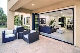 big sliding glass doors sliding door images large sliding glass doors bring outdoors in list huge