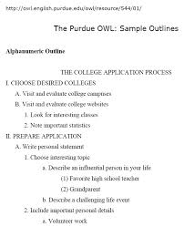 college application essays need mla format Domainlives