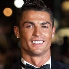 A good workout must be combined with a good diet, he states. Cristiano Ronaldo Agent Details Cristiano Ronaldo Management