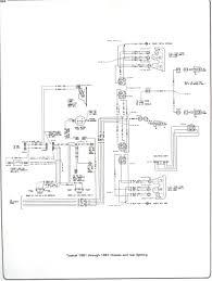 Mesmerizing p30 gmc alternator wiring diagram ideas best image