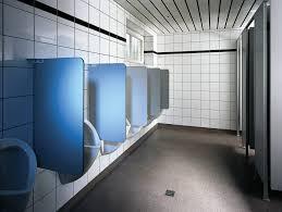 Bathrooms Flooring Commercial Bathroom Flooring Floorings For Bathrooms