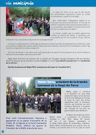 70th Anniversary Of The Crash Of The Admiral Prune écrivéloeu