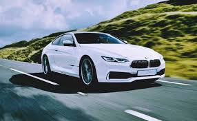 bmw 6 series 2018 release date.  date 2018 bmw 6 series intended bmw series release date s