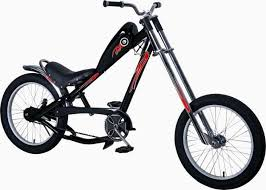 good quality chopper bike chopper bicycle for sale factory