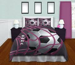 Image Themed Room Girls Soccer Bedding Teen Girl Bedrooms Painting Idea Bedroom Ideas Sports Home Improvement Loans Bingowings Girls Soccer Bedding Teen Girl Bedrooms Painting Idea Bedroom Ideas