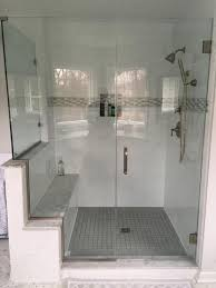Bathroom Remodeling Columbia Md Interesting 48 Bathroom Remodeling Contractor In Maryland DC VA