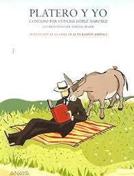 Juan Ramón Jiménez: biografía y obra - AlohaCriticón