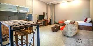 1 bedroom studio apartment 1 bedroom studio apartments for rent central  market 1 bedroom apartment for