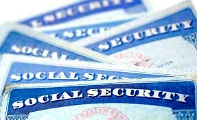 Check spelling or type a new query. How Do I Replace My Social Security Card Henssler Financial