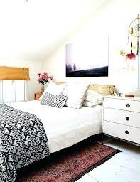 simplistic bedroom ideas playmaniaclub