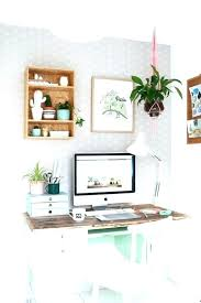 trendy office supplies. Delighful Office Cute Office Supplies Trendy S Cheap   On Trendy Office Supplies
