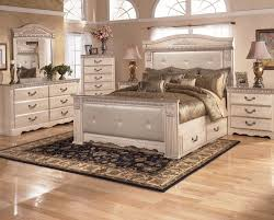 ashley furniture silverglade mansion bedroom set. silverglade mansion bedroom set ashley furniture