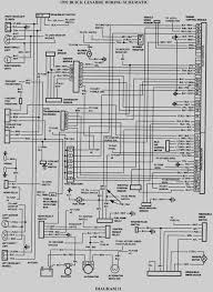 1997 buick riviera wiring diagram wire center \u2022 2002 Buick Park Avenue Wiring-Diagram 1995 buick riviera wiring diagrams printable wiring diagram wire rh daniablub co buick century wiring