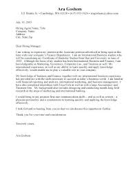 essay characteristic good student leader