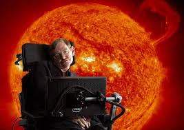 stephen hawking essay help me do my essay stephen j hawking by  stephen hawking essay help me do my essay stephen j hawking by rachel finck hawking is he really that great com lyson media news others 12 stephen hawking