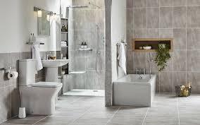 A Bathroom Interesting Ideas