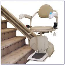 stair chair lift gif. Stair Chair Lift Gif Chairs : Home Design Ideas #Yw9N2v894R