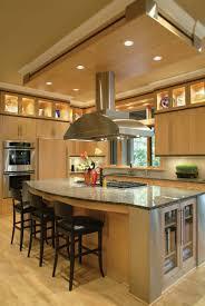 Dream Kitchen 25 Home Plans With Dream Kitchen Designs
