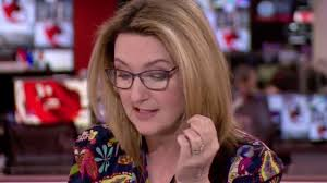 Before it's news® is a community of individuals who report on what's going on around them, from all around the world. Victoria Derbyshire Presents Bbc News With Domestic Abuse Hotline Number On Hand Daily Star
