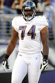best michael oher ideas michael oher family  michael oher