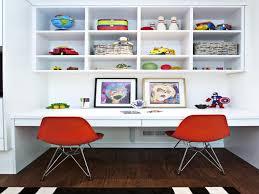 Homemade Desk Ideas Kids Idea Dcdfbccb ...