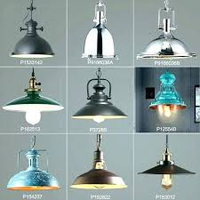 hand blown glass pendants mini pendant lights is australia ha