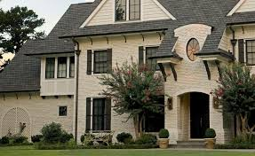 mediterranean house exterior paint colors. atlanta mediterranean house colors with person standard height outdoor dining sets exterior traditional and overhang renovation paint s