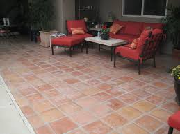 simple patios outdoor patio pool tile design saltillo blog how to choose types porch intended outside tiles for patios r