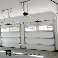 garage door motor replacement. Garage Door Motor Replacement E