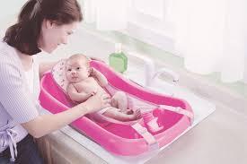 baby bath tub reviews