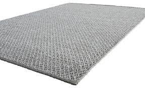 jaipur nirvana nir02 foster pumice stone rug
