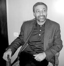 Alexander Arzumanyan - Wikipedia