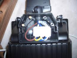 wiring for replacing outside pir sec light help pics wiring for replacing outside pir sec light help pics