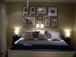 ikea modern furniture. Ikea Bedrom With Nice Photo Frame Design For Bedroom Ideas Small Bedrooms Modern Furniture