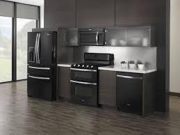 Kitchen Packages Appliances Kitchen Kitchen Appliance Packages With Greatest Kitchen