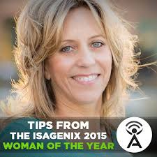 Hairstyles For Women 2015 94 Best Alexis R Woman Of The Year 24 Isagenix Events