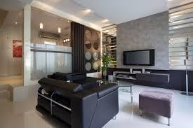 Modern Condo Living Room Design Contemporary Living Room Design Singapore House Decor