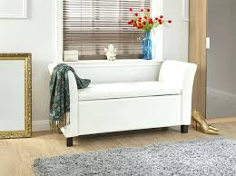 Window Bench Cushions Ikea Hack Seat With Storage Plans. Window Bench Seat  Pad Ideas Bay Decorating.
