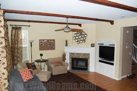 fake wooden beams for ceiling fake wooden beams ceiling uk fake wood ceiling beams uk fake wood beams for ceiling uk fake wooden beams for ceiling 8