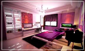 Purple Room Accessories Bedroom Purple Room Decor Ideas Interior Design Luvskcom