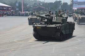 Top 10 Light Tanks Modern Medium Weight Tank Wikipedia