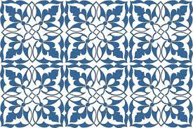 Pattern In Spanish Adorable Spanish Tile SpanishTileStudyjpg ❥✿⚛PATTERNS⚜⚜PRINTS